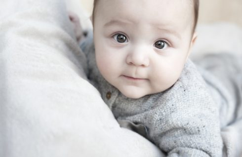 fotoshoot, babyshoot, newborn, fotografie, glenn vanderbeke fotograaf, glenn vanderbeke