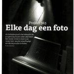 glenn vanderbeke, fotograaf glenn, fotograaf glenn vanderbeke, fotografie, fine art photographer, belgium, belgische fotograaf, artikel, artikel shoot, project 365, 365 dagen project, 365 dagen fotografie project, shoot