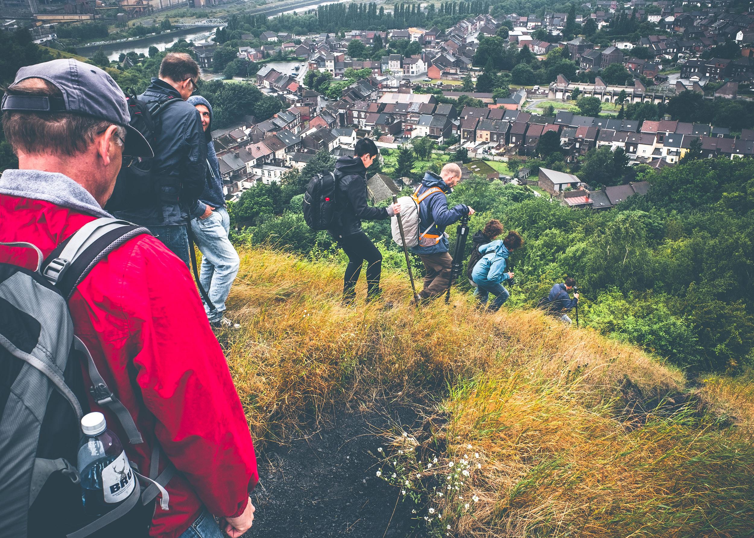 glenn vanderbeke, Landschap, cityscape, charleroi, stadsfotografie, stadssafari, charleroi adventure, landschapsfotografie, landschapsfotograaf, charleroi adventure, fotograferen in charleroi, fotografie charleroi, fotolocaties charleroi, fotografie locaties charleroi