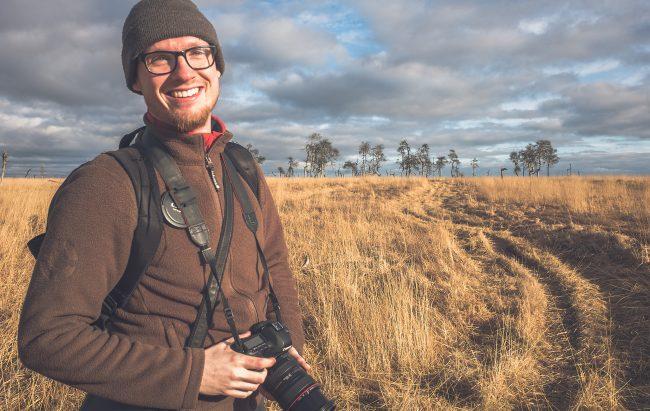 glenn vanderbeke, landscahpsfotografie, landschapsfotograaf, West-Vlaamse fotograaf, Hoge Venen, Noir Flohay, Luik