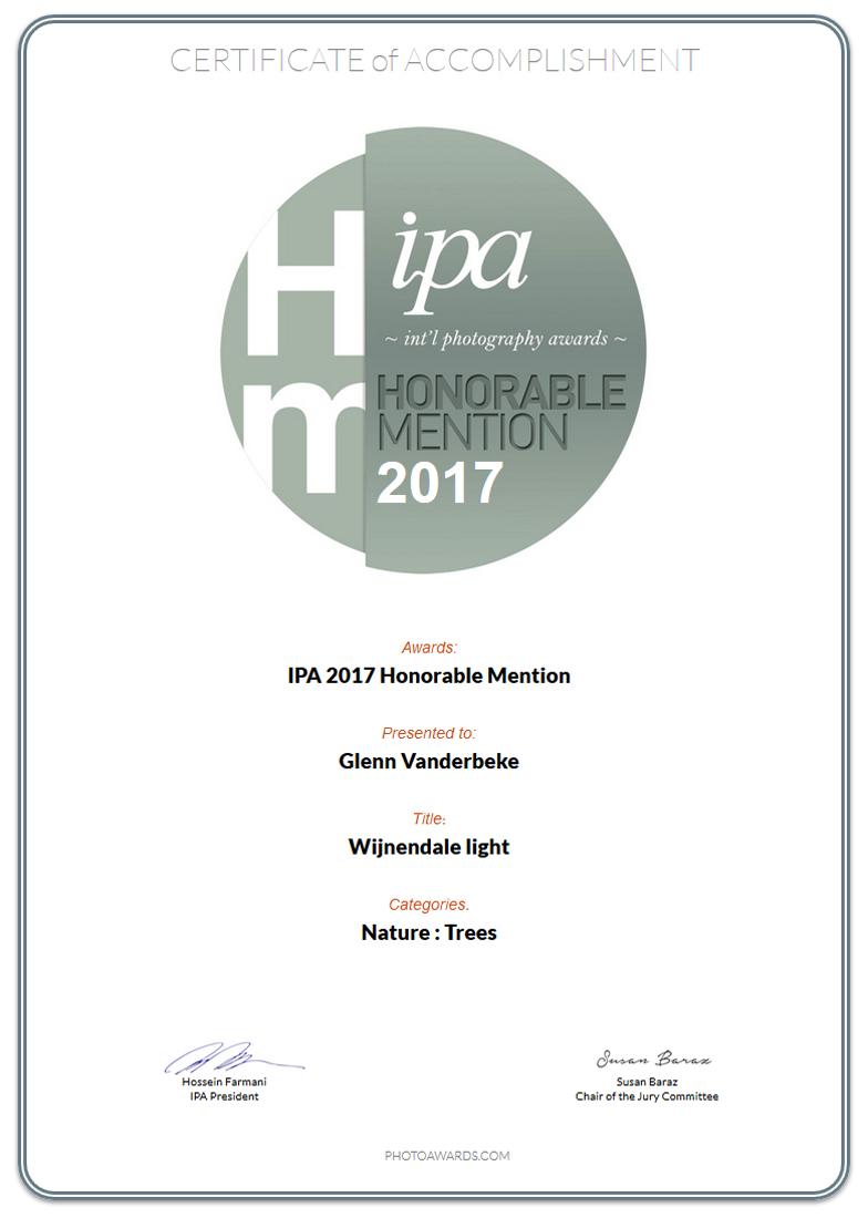 glenn vanderbeke, landschapsfotografie, landschapsfotograaf, foto uitstap, foto dagtrip, fotografische dagtrip, west-vlaamse fotografen, west-vlaamse fotograaf, Wijnendale, Torhout, International Photography Awards 2017, International Photography Awards
