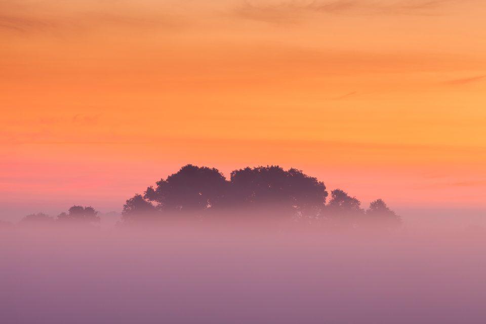 glenn vanderbeke, landschapsfotografie, landschapsfotograaf, West-Vlaamse fotograaf, Aartrijke, zedelgem
